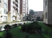 4-комн. новостройка - м. Гянджлик - 175 м²