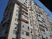 3-комн. новостройка - м. Кара Караева - 112 м²
