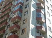 3-комн. новостройка - пос. 9-й мкр - 110 м²