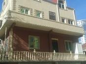 4-комн. дом / вилла - Насиминский  р. - 140 м²