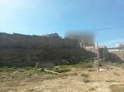 Torpaq - Badamdar q. - 2 sot