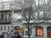6 otaqlı ofis - Nəsimi r. - 160 m²