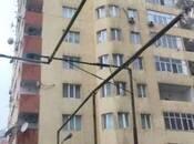 2-комн. новостройка - м. Низами - 87 м²