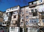 4-комн. вторичка - Насиминский  р. - 74 м²