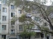 2 otaqlı köhnə tikili - Memar Əcəmi m. - 55 m²