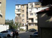 3 otaqlı köhnə tikili - Nərimanov r. - 84 m²