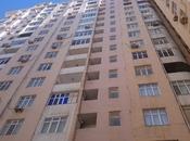 3-комн. новостройка - м. Мемар Аджеми - 141 м²
