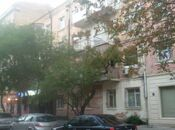3-комн. вторичка - Насиминский  р. - 66 м²