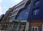8 otaqlı ofis - Nizami m. - 300 m²