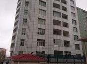 4-комн. новостройка - м. Эльмляр Академиясы - 207 м²