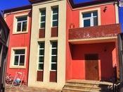5 otaqlı ev / villa - Bakıxanov q. - 200 m²