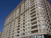 6-комн. новостройка - м. Нариман Нариманова - 320 м²