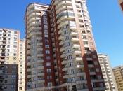 5 otaqlı yeni tikili - Yasamal r. - 230 m²