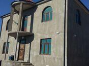 6 otaqlı ev / villa - Kürdəxanı q. - 210 m²