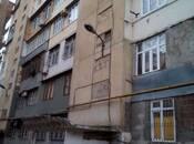 1 otaqlı köhnə tikili - Memar Əcəmi m. - 42 m²