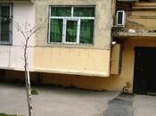 2-комн. вторичка - Хырдалан - 45 м²