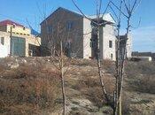 6 otaqlı ev / villa - Novxanı q. - 200 m²