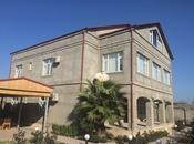 Bağ - Şağan q. - 600 m²