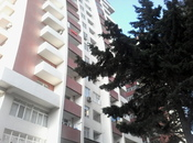 1-комн. новостройка - м. Кара Караева - 67 м²
