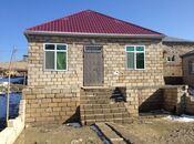 3 otaqlı ev / villa - Biləcəri q. - 80 m²