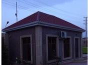 Bağ - Şüvəlan q. - 200 m²
