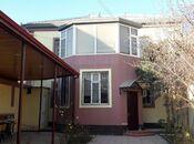 6 otaqlı ev / villa - 7-ci mikrorayon q. - 260 m²