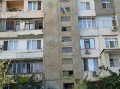 2 otaqlı köhnə tikili - Binəqədi r. - 80 m²