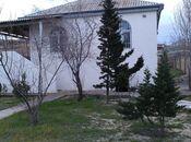 Bağ - Nardaran q. - 110 m²