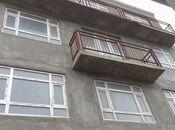 19-комн. дом / вилла - пос. Бадамдар - 500 м²