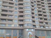 4-комн. новостройка - Ясамальский р. - 193 м²