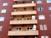 3 otaqlı yeni tikili - Nəsimi r. - 187 m²