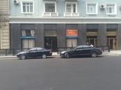 Obyekt - Nizami m. - 160 m²