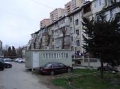 4 otaqlı köhnə tikili - Biləcəri q. - 102 m²