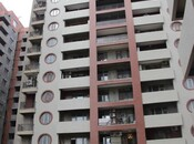 2-комн. новостройка - м. Бакмил - 85 м²