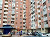 3 otaqlı yeni tikili - Nəsimi r. - 179 m²