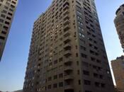4-комн. новостройка - м. Шах Исмаил Хатаи - 212 м²