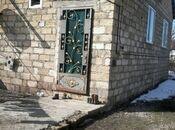3 otaqlı ev / villa - Qusar - 130 m²