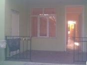 2 otaqlı ev / villa - Qax - 70 m²
