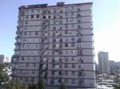 2-комн. новостройка - м. Ази Асланова - 65 м²