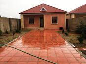 3 otaqlı ev / villa - Abşeron r. - 100 m²