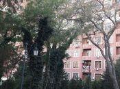 4-комн. новостройка - Насиминский  р. - 206 м²