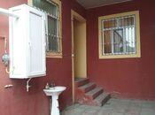 3 otaqlı ev / villa - Xırdalan - 170 m²