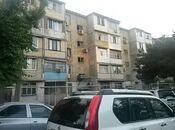 4 otaqlı köhnə tikili - Koroğlu m. - 95 m²