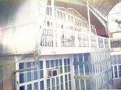 10 otaqlı ev / villa - Gəncə - 600 m²