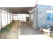 Объект - Геранбой - 40 м²