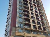 5-комн. новостройка - м. 28 мая - 187 м²