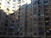 1-комн. новостройка - м. Иншаатчылар - 46 м²