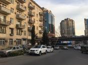 Объект - Насиминский  р. - 80 м²