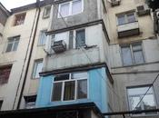 1-комн. новостройка - м. Иншаатчылар - 34 м²