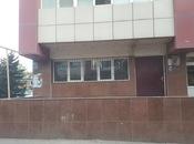 Объект - Сумгаит - 64 м²